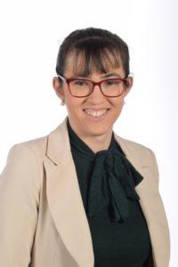 Laura Coll - Psiòloga Capsis