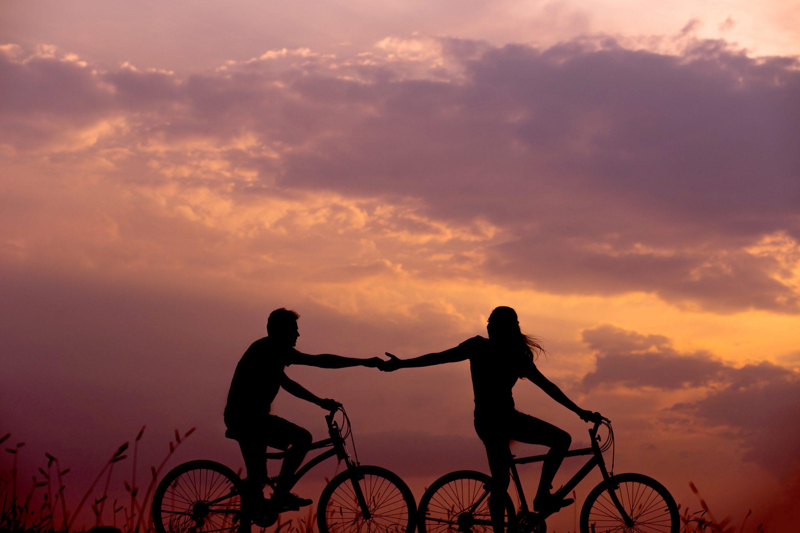Amor a distancia, cómo sobrellevarlo