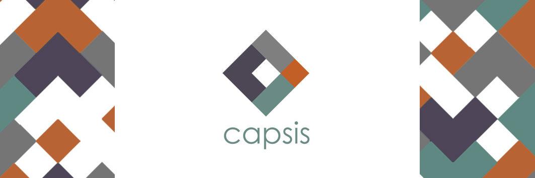 Capsis Vilanova
