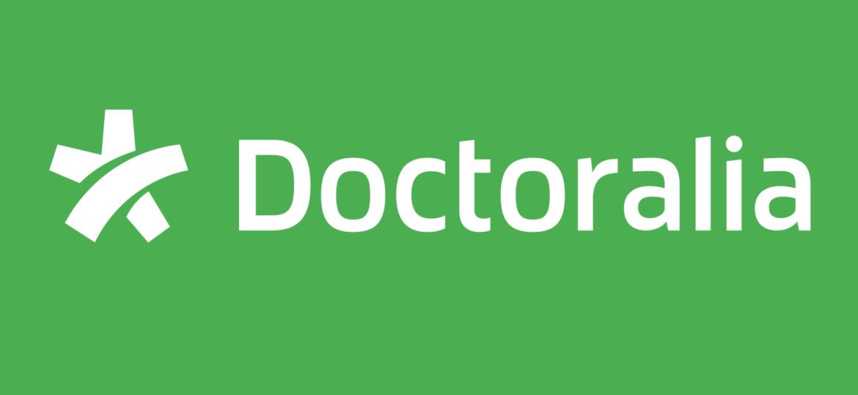 fb_doctoralia_logo_1500x768-thegem-blog-default